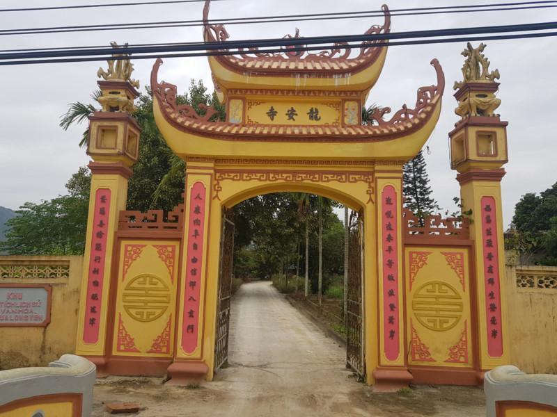 Vụ cháu bé bị ni cô đánh đập ở Thanh Hoá: Cô giáo chủ nhiệm lên tiếng tố giác-4