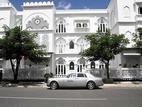 Chân dung nữ đại gia 9x Đào Ngọc Bảo Phương mua lại 2 toà lâu đài của KhaiSilk