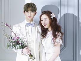 'Hoa hậu Hàn Quốc' 42 tuổi hạ sinh con đầu lòng cho ông xã hotboy 24 tuổi