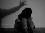 Cần Thơ: Hai người chú ruột hiếp dâm cháu gái 14 tuổi nhiều lần