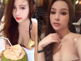 Những mỹ nhân Việt này đã đẹp lắm rồi cớ sao còn dao kéo làm chi nữa?