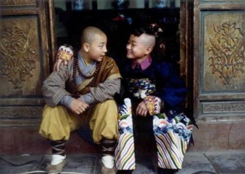 5 phim Hoa ngữ quy tụ sao nhí khán giả từng nhẵn mặt-1