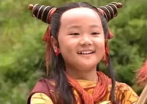 5 phim Hoa ngữ quy tụ sao nhí khán giả từng nhẵn mặt-2
