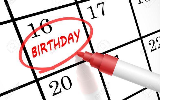 Đoán trước vận mệnh chuẩn không cần chỉnh qua ngày tháng năm sinh-1