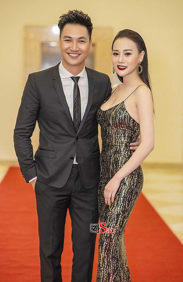 Hoa hậu bình dân HHen Niê đụng hàng liên tiếp với gái ngành Quỳnh búp bê Phương Oanh và Ái Phương-2