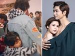 Cặp mỹ nhân trùng tên Quỳnh Anh cùng ly hôn: Người nhận sự cảm thông, kẻ bị chỉ trích nặng nề-9