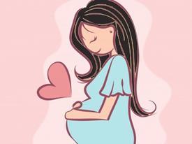 Lỡ mang thai, nghe bạn rủ sang Trung Quốc sinh và cho con