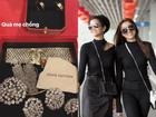 Làm mất phụ kiện mượn Lệ Hằng tại chung kết Miss Universe, H'Hen Niê ngậm ngùi: 'Em xin lỗi chị'