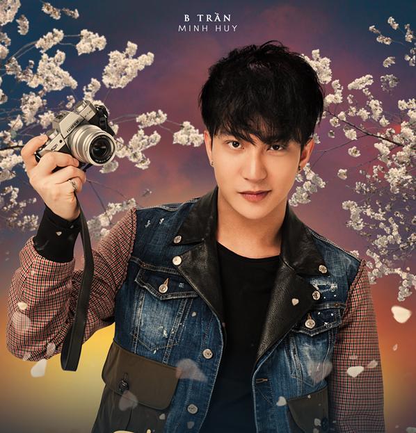 Chi Pu chính thức trở lại màn ảnh sau hai năm náo loạn V-Pop-5