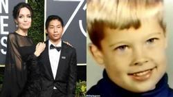 Phản ứng đặc biệt của Pax Thiên trước thông tin Brad Pitt chưa bao giờ muốn nhận nuôi