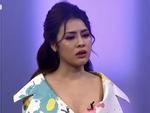 Clip Thư Dung khẳng định bị công an bắt khi vẫn mặc quần áo, nhà chức trách lật ngược: Thư Dung bị bắt khi đang bán dâm-1