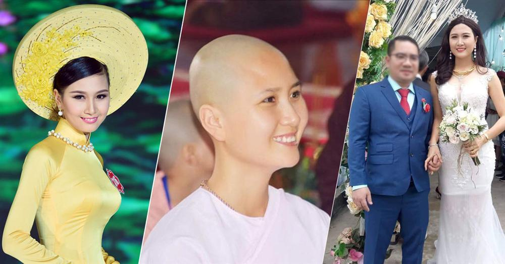 Người tố mỹ nhân Hoa hậu Việt Nam Nguyễn Thị Hà giật chồng: Từ nay mẹ con tôi coi anh T. như đã chết-4