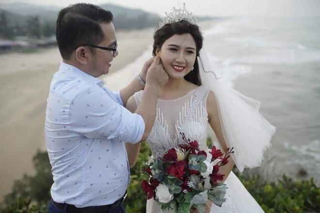 Người tố mỹ nhân Hoa hậu Việt Nam Nguyễn Thị Hà giật chồng: Từ nay mẹ con tôi coi anh T. như đã chết-8