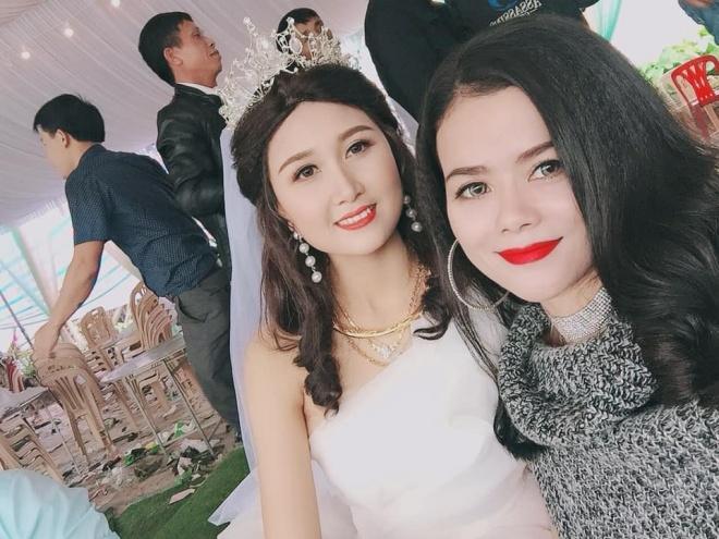 Người tố mỹ nhân Hoa hậu Việt Nam Nguyễn Thị Hà giật chồng: Từ nay mẹ con tôi coi anh T. như đã chết-9