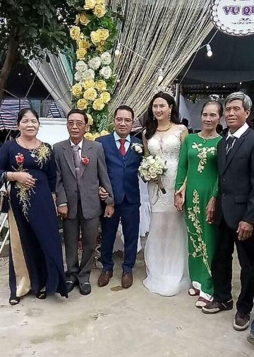 Người tố mỹ nhân Hoa hậu Việt Nam Nguyễn Thị Hà giật chồng: Từ nay mẹ con tôi coi anh T. như đã chết-13