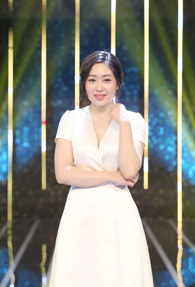 Trấn Thành, Hương Giang đánh hội đồng người yêu Diệu Nhi ngay trên sóng truyền hình-1