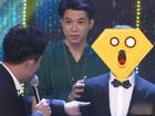 Trấn Thành, Hương Giang 'đánh hội đồng' người yêu Diệu Nhi ngay trên sóng truyền hình