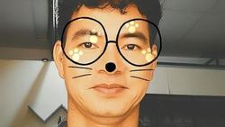 NSƯT Xuân Bắc thú nhận: 'Anh là con mèo ngoan, vui chơi trong xó bếp'
