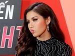 Vừa trở về từ Miss Supranational, Minh Tú đã khiến dân mạng tranh cãi chỉ vì đi ngược chiều trên 'ghế nóng'