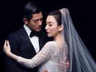 Quách Phú Thành xác nhận sắp có con thứ hai với vợ kém 22 tuổi
