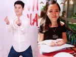 Nguyễn Tiến Linh - chàng tiền đạo ÍT ĐẤT DIỄN nhưng lại MÍT ƯỚT nhất sau lưng bạn gái giáo viên-7