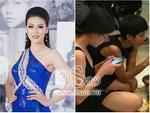 Đằng sau chiến lược hàng tỷ đồng đưa HHen Niê vào Top 5 Miss Universe-9