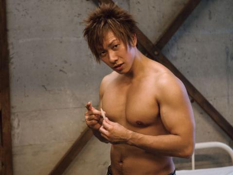 Nam diễn viên 18+ Nhật Bản và những sự thật giật mình-3
