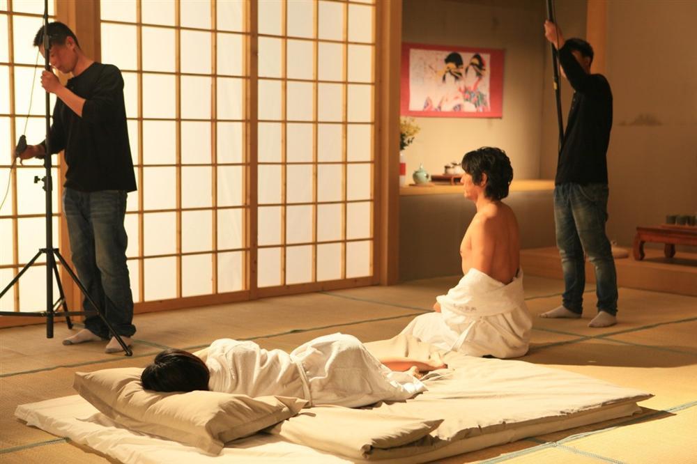 Nam diễn viên 18+ Nhật Bản và những sự thật giật mình-4