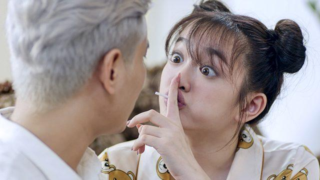 3 mỹ nhân Việt thế hệ 10x là minh chứng cho câu nói tài không đợi tuổi-2