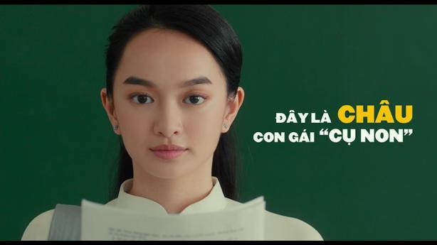 3 mỹ nhân Việt thế hệ 10x là minh chứng cho câu nói tài không đợi tuổi-3