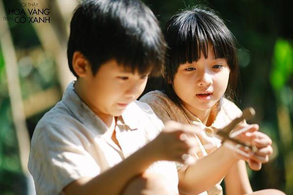 3 mỹ nhân Việt thế hệ 10x là minh chứng cho câu nói tài không đợi tuổi-5