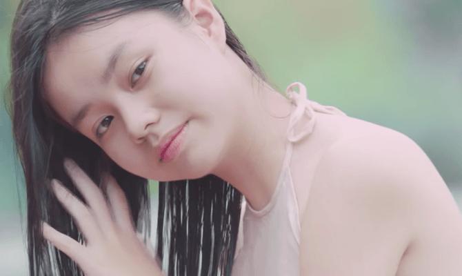 3 mỹ nhân Việt thế hệ 10x là minh chứng cho câu nói tài không đợi tuổi-7