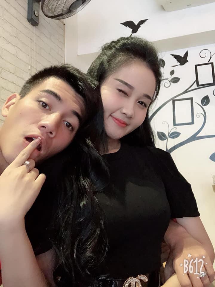 Nguyễn Tiến Linh - chàng tiền đạo ÍT ĐẤT DIỄN nhưng lại MÍT ƯỚT nhất sau lưng bạn gái giáo viên-4