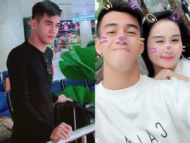 Nguyễn Tiến Linh - chàng tiền đạo ÍT ĐẤT DIỄN nhưng lại MÍT ƯỚT nhất sau lưng bạn gái giáo viên