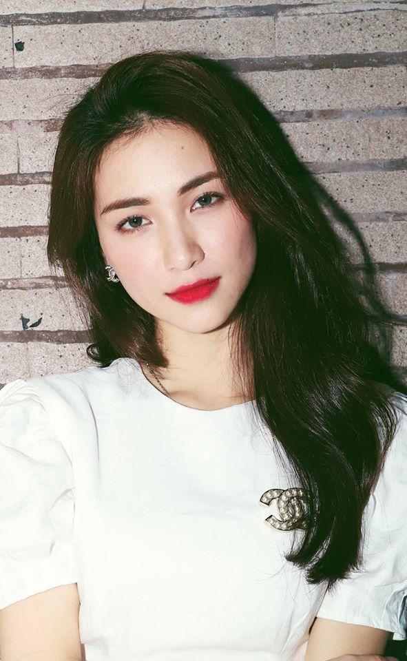 Vướng tin đồn thẩm mỹ, Hòa Minzy đanh thép: Tôi chưa bao giờ gọt cắt, tiêm hút, chỉnh sửa bất cứ thứ gì-6
