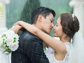 'Hôn nhân không hẹn hò': Điều gì làm nên hấp dẫn cho bộ phim đầy rẫy cảnh nhạy cảm?