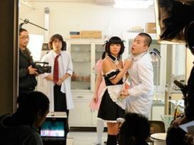 Sao phim 18+ Nhật Bản kiếm hàng tỷ đồng/ tháng nhưng không tránh được những rủi ro khó đỡ này