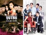 4 sự kiện chấn động màn ảnh Hoa ngữ 2018: Địch Lệ Nhiệt Ba mua giải Kim Ưng, Diên Hi Công Lược gây bão khắp nơi-9