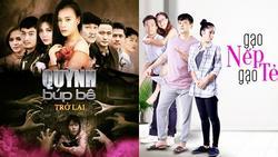 Top 10 phim Việt được tìm kiếm nhiều nhất năm 2018: 'Quỳnh Búp Bê' dẫn đầu - Bất ngờ với vị trí số 10