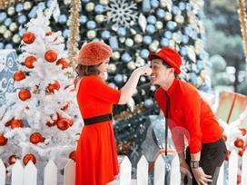 Thời tiết Giáng sinh 2018: Giá rét 'gõ cửa' và kéo dài đến Tết dương