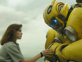 Nữ diễn viên 22 tuổi đóng phim 2.300 tỷ là ai?