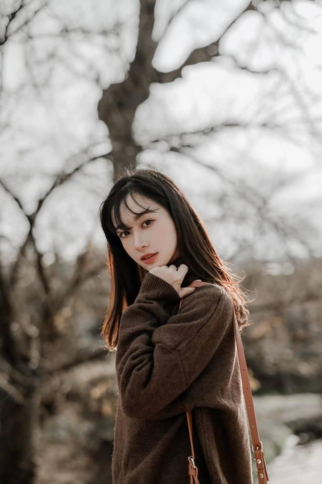 Mượn hình ảnh hoa hậu tóc tém HHen Niê, dàn mỹ nhân công khai bảo vệ Minh Tú khi ngồi ghế nóng-8