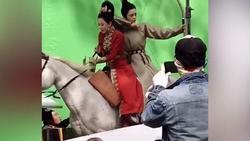 Những cú lừa ngoạn mục của phim cổ trang Hoa ngữ khiến khán giả 'lác mắt'