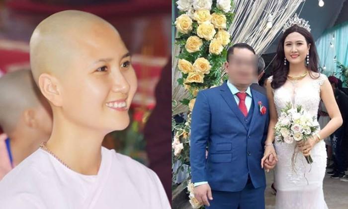 Ồn ào mỹ nhân Hoa hậu Việt Nam bị tố giật chồng: Nhân chứng mới xuất hiện khiến cục diện đảo chiều-1