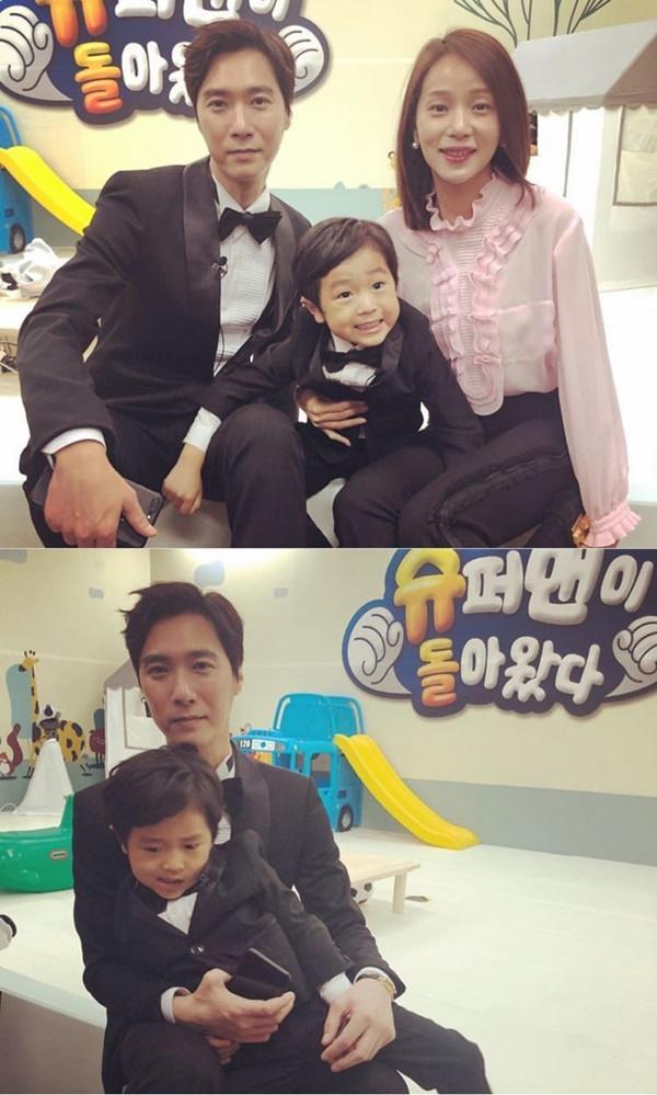 Goo Hye Sun - Ahn Jae Hyun đăng ảnh đáng yêu, Jang Nara - Park Shin Hye khoe tạo hình mới trong phim-12