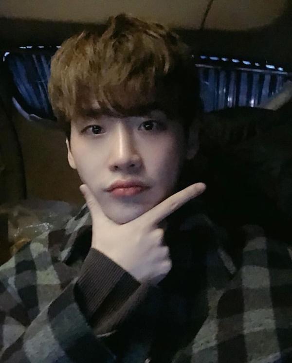Goo Hye Sun - Ahn Jae Hyun đăng ảnh đáng yêu, Jang Nara - Park Shin Hye khoe tạo hình mới trong phim-15