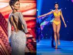 Mai Phương Thúy: HHen Niê đẹp tuyệt vời, thân hình chuẩn hơn tất cả hoa hậu tại Việt Nam-6