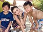 Rộ tin Tạ Đình Phong chia tay Vương Phi, quay lại với vợ cũ sau khi biết Trương Bá Chi sinh con thứ 3