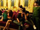 Hà Tĩnh: Đình chỉ cô giáo dự tiệc sinh nhật có ma túy