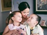 Sự thật chuyện Hồng Nhung có tình mới sau cuộc hôn nhân đổ vỡ-6